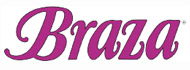 Braza Swimwear Shapers