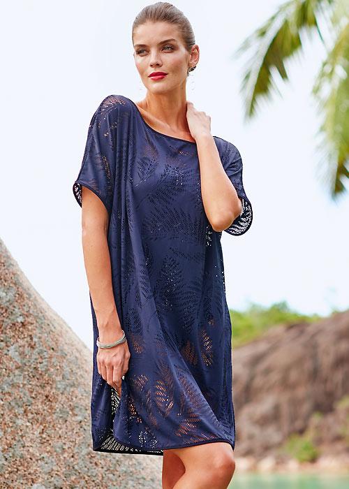 Anita Comfort Mesh Deluxe Saranda Sun Dress