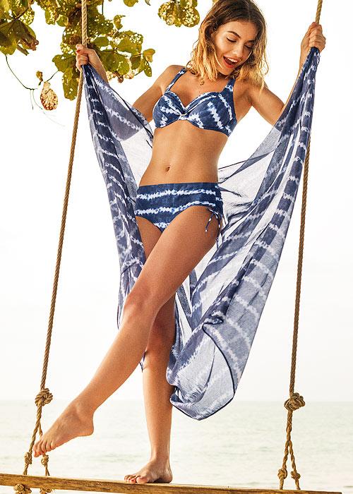 Anita Rosa Faia Gypsy Island Hermine Bikini