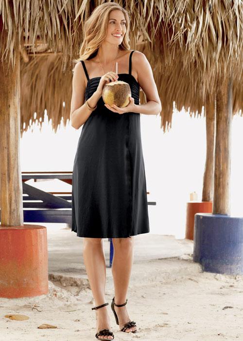 Anita Care Natal Sun Dress