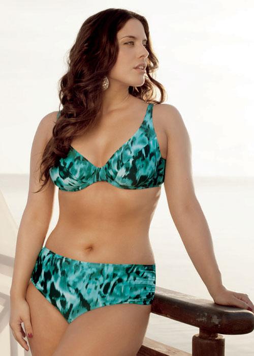 Anita Comfort Abigail Bikini