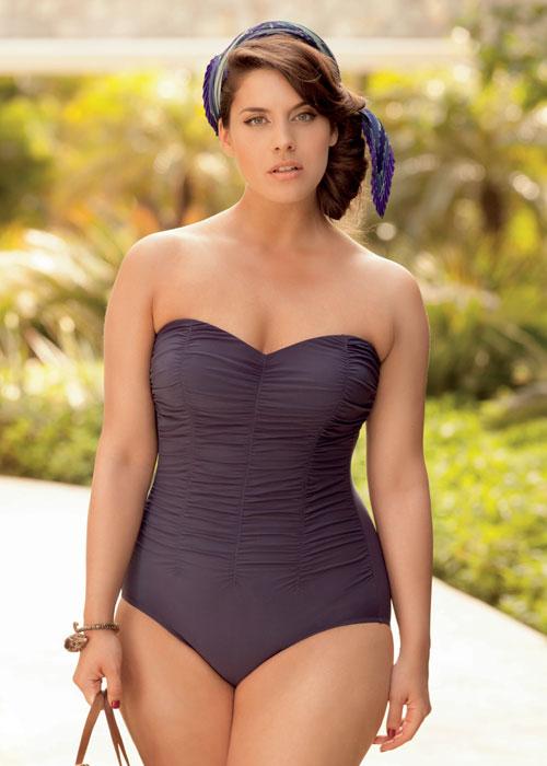 Anita Comfort Artemis Swimsuit