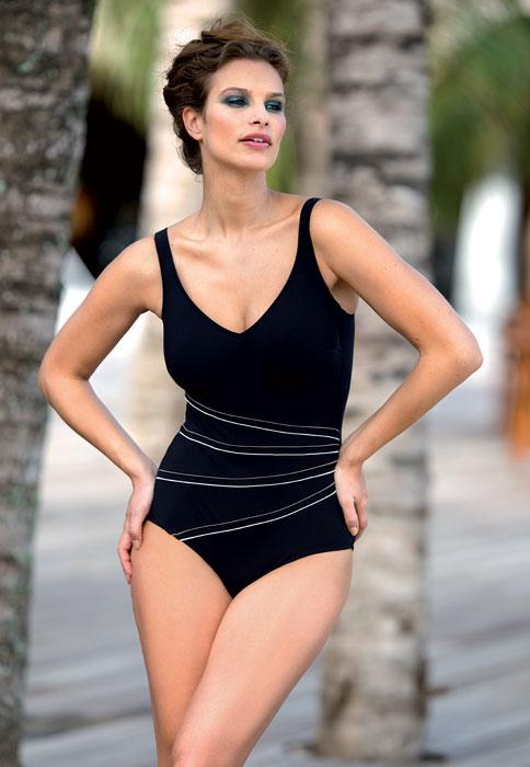 Anita Comfort Gemma Swimsuit