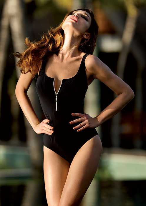buy anita rosa faia elouise swimsuit online at uk swimwear. Black Bedroom Furniture Sets. Home Design Ideas