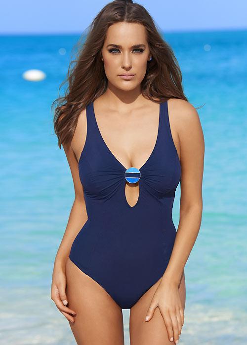 Amoressa Crete Electra Swimsuit