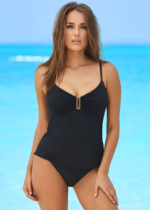 Amoressa Eclipse Aries Tankini
