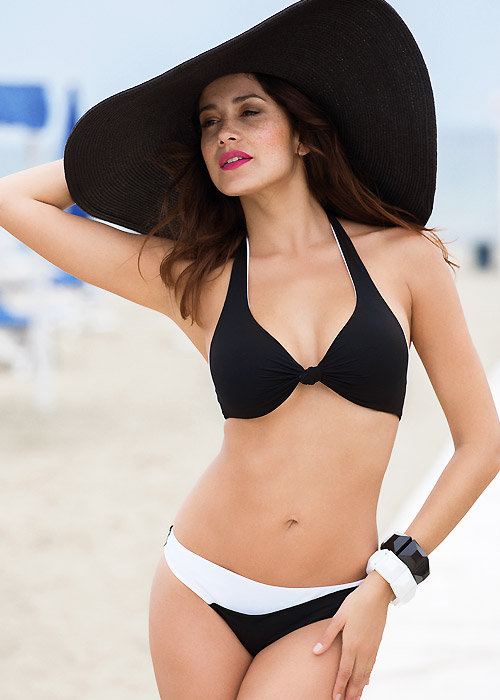 Acqua & Sale Ebe Bikini
