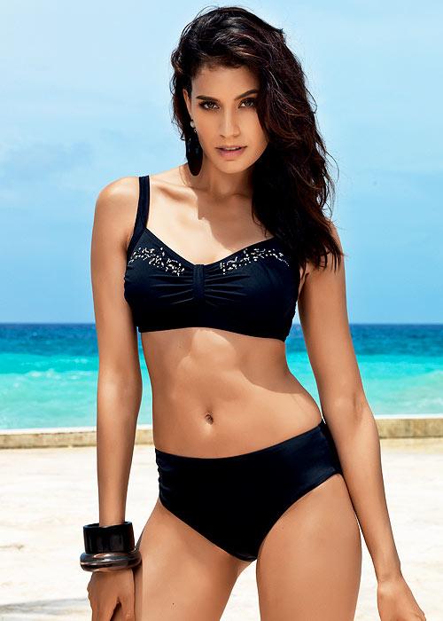 0784b9bf33 David Swimwear Range, Tankinis & Bikinis | UK Swimwear