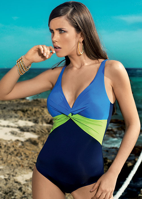 David Louise Swimsuit