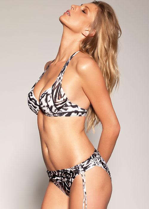 Diva Lori Bikini