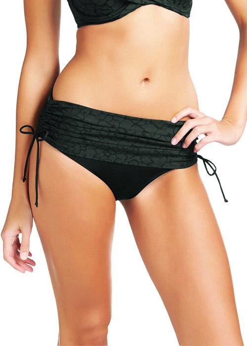 Fantasie Montreal Adjustable Fold Bikini Brief