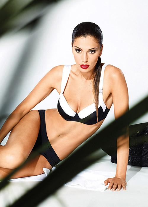 Feraud Cosmopolitan Bikini