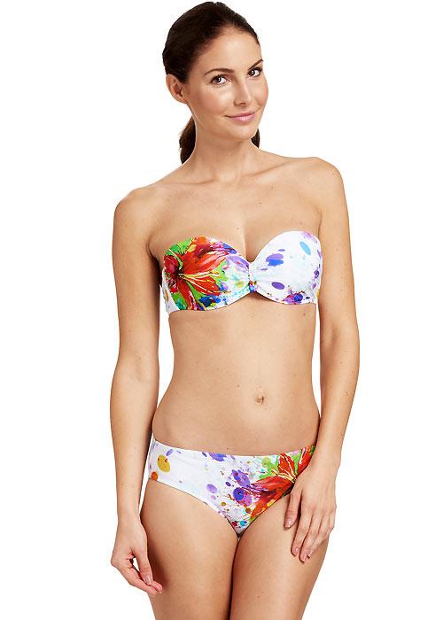 Feraud Sundance Bandeau Bikini