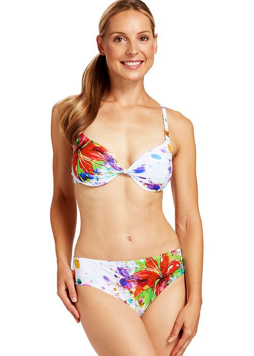 Feraud Sundance Underwired Bikini