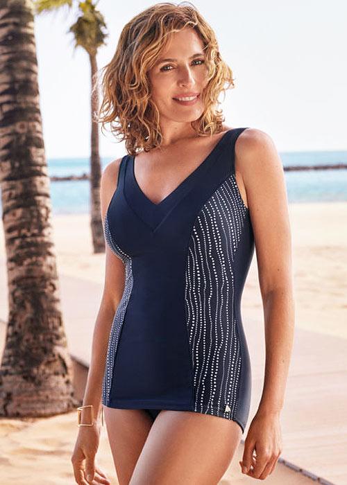 Felina Love Pearls Swimsuit