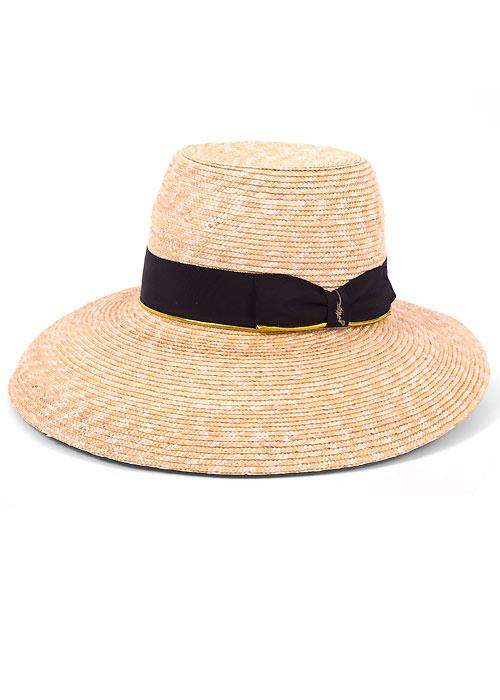 Gottex Layla Sun Hat