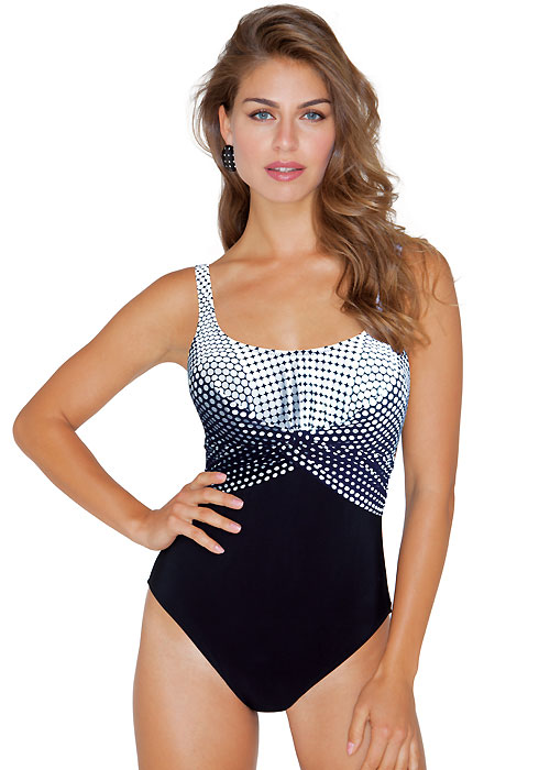 Gottex Profile Dolce Vita Swimsuit