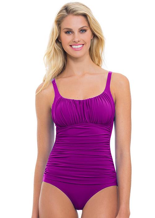 Gottex Profile New Tutti Frutti Swimsuit