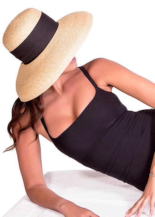 Gottex Sasha Sun Hat