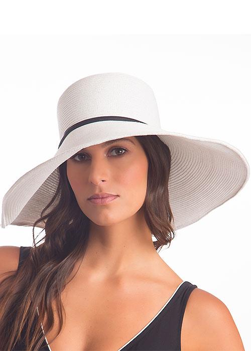 Gottex Stargazer Sun Hat