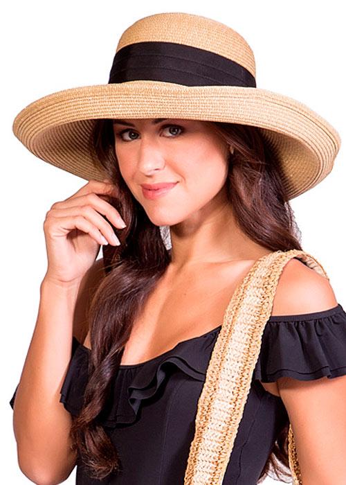 Gottex Vesper Sun Hat
