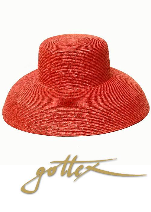 Gottex Lida Sun Hat