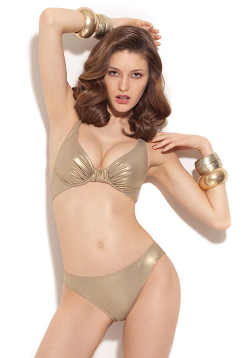 Gottex Larna Bikini