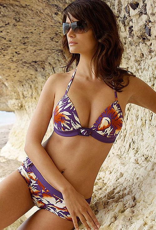 LingaDore Cabana Bikini