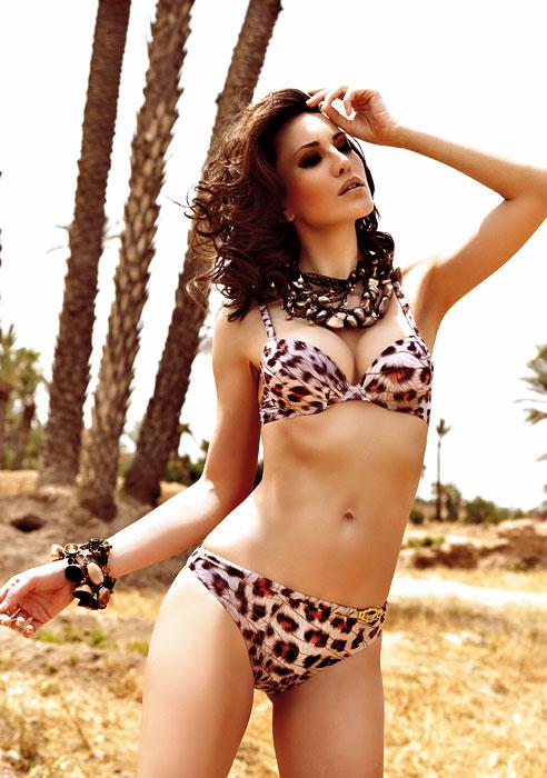 Liberti Amalfi Bikini
