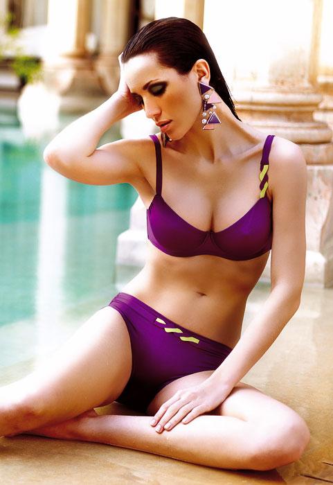 Liberti Mora Viareggio Bikini