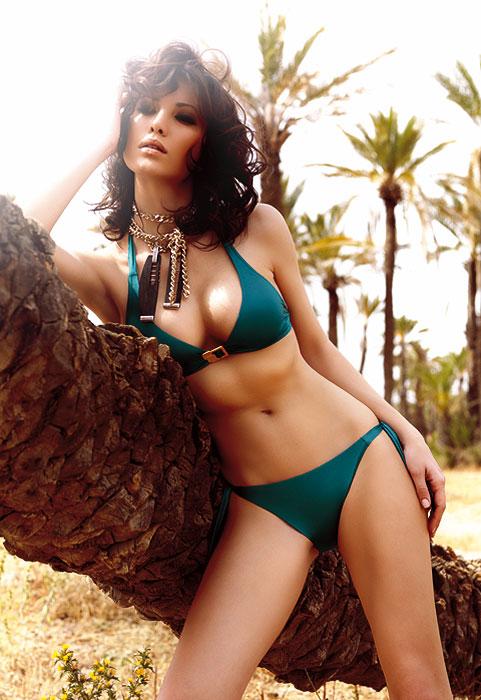 Liberti Marsiglia Bikini