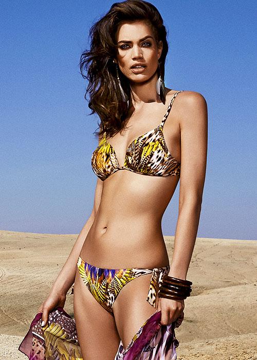 Maryan Mehlhorn Atacama Bikini