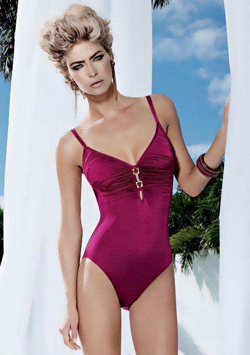 Maryan Mehlhorn Soneva Swimsuit