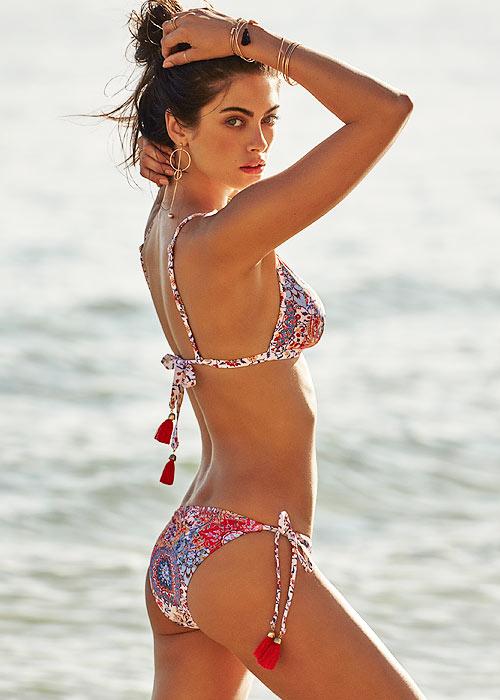 Moontide Murano Triangle Bikini