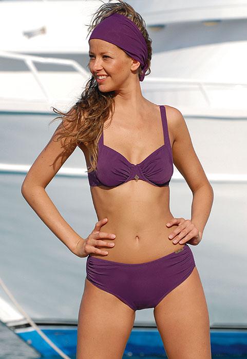 Olympia Adelle Bikini