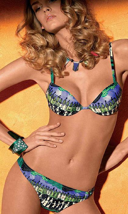 Oroblu Pattaya Bikini