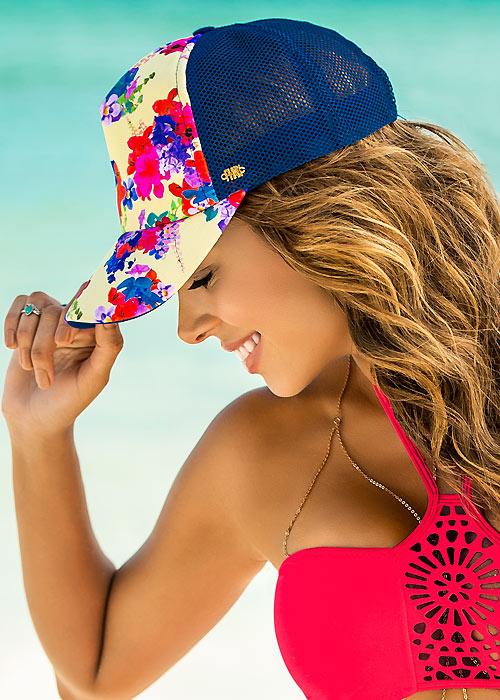 Phax Sereia Summer Cap