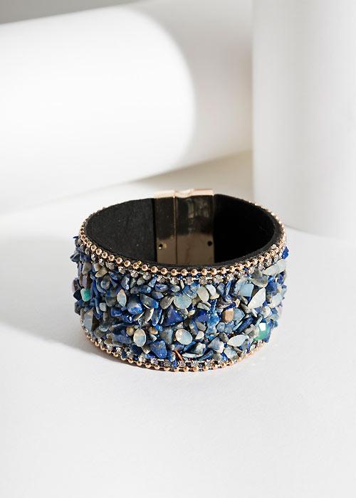 Pia Rossini Cora Bracelet
