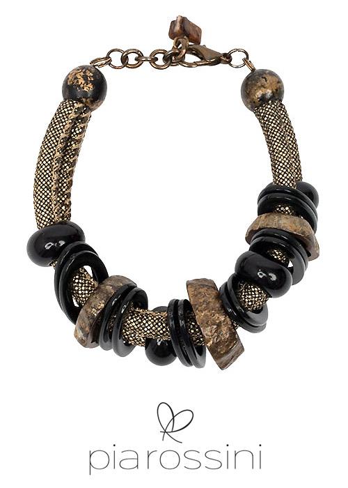 Pia Rossini Gambia Bracelet