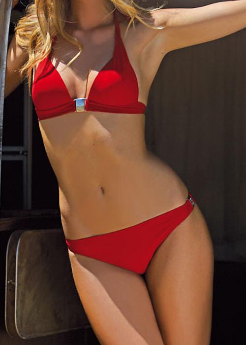 Pain de Sucre Calypso Bikini