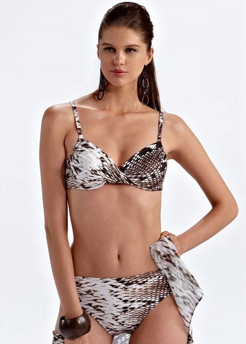Roidal Danae Bikini