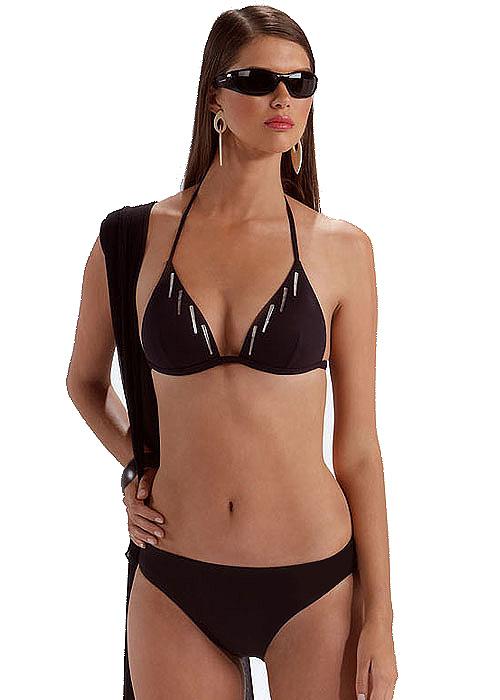 Roidal Garel Bikini