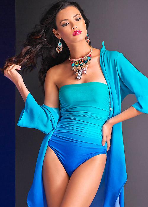 Roidal Brasil Nadia Swimsuit