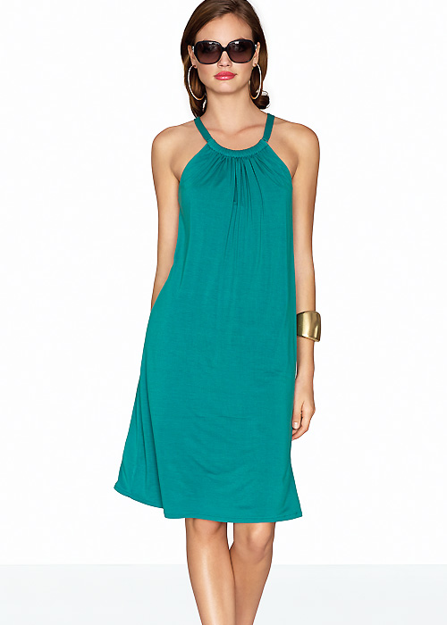 Roidal Ceylan Cocktail Sun Dress