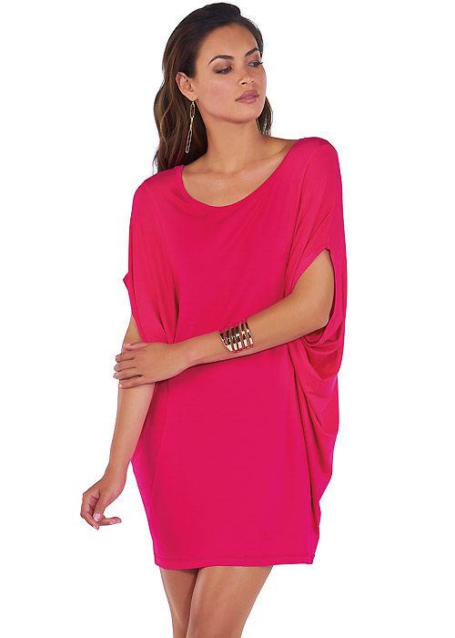 Roidal Ceylan Ursus Sun Dress