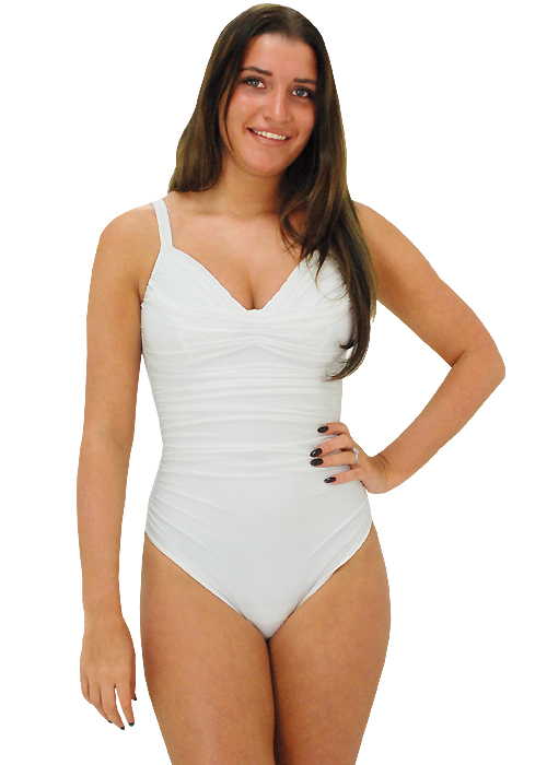 Roidal Immaculate Swimsuit