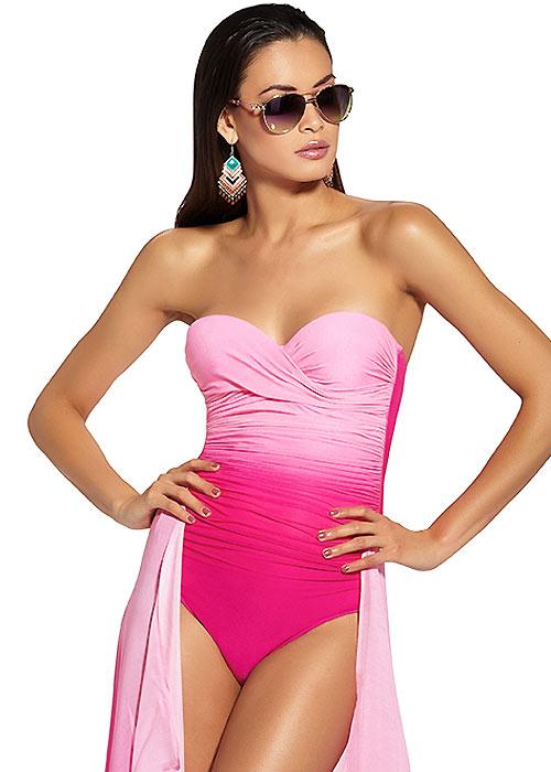 Roidal Brasil Megan Swimsuit