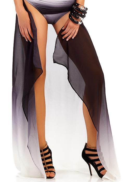 Roidal Venus Pareo