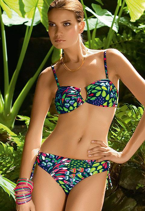 Rosch Georgina Bikini