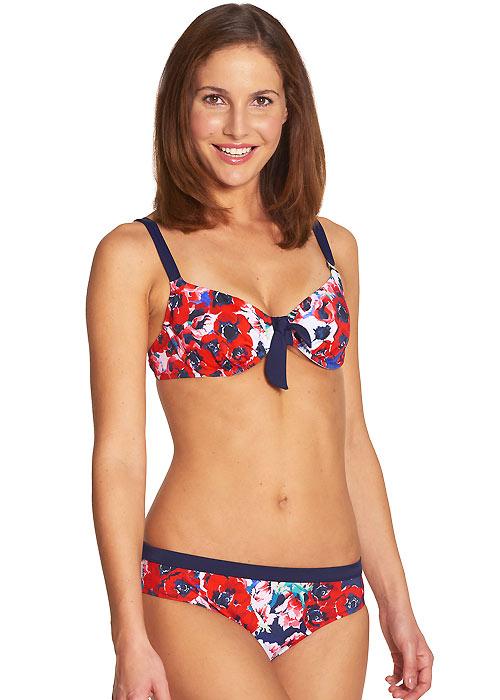 Rosch Poppy Bikini
